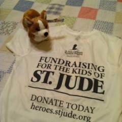 St. Jude